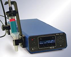 Ultimus™ IV 容積式ディスペンサー