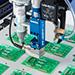 Liquidyn P-Jet SolderPlus® Strahldosierungssystem