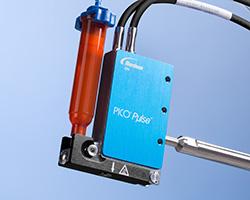 PICO® Pµlse™ 밸브