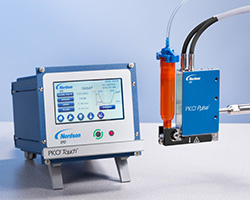 PICO® Pµlse™ Valve and PICO® Toµch™ Controller