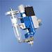 P-Jet CT 제팅 밸브