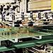 Sistema de lubrificação por pulso MC781