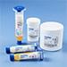 FluxPlus™-Pastenflussmittel