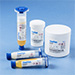 FluxPlus™ 助焊剂