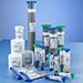 SolderPlus, PrintPlus® and FluxPlus™