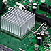 Thermal Interface Materials (TIM)