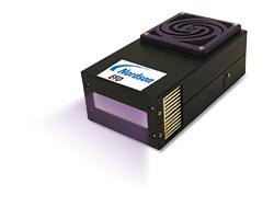 BlueCure UV-LED-Aushärtelampe