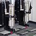 Nordson_EFD_741V_Needle_Valve_on_robot_a