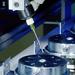 752HF 고유량 다이어프램 밸브