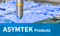 ASYMTEK Products