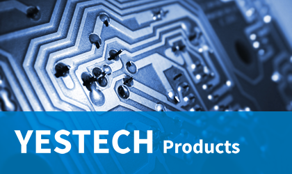 YESTECH Products