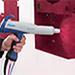 Encore® HD Manual Powder Spray Gun