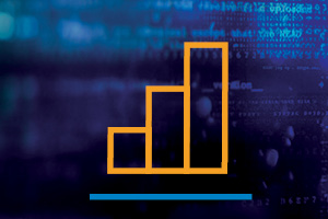 Real-time performance data