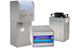 CoolWave 2 610 System
