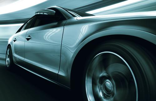 Lösungen für die Automobil-Montage