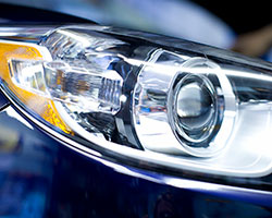 automotive-lens-reflector-coatings
