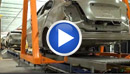 Automotive Assembly