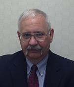Robin Schwamberger Nordson Liquid Systems Specialist