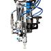 Automatisiertes Grundiersystem Felt Tip/Flow Brush