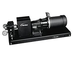 Pro-Meter® G Series Meter