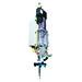Pro-Meter S PLC (SPS)