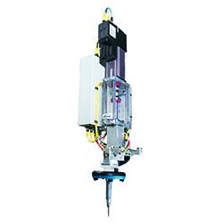 Pro-Meter S SPS