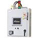 Controlador de sistemas PLC Process Sentry™