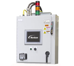 Process Sentry PLC System Controller