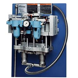 Model CP Pump