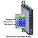 iTrax Prozesssteuerungs- und Überwachungssystem