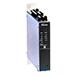 iTrax® Spray Controller (SC) Module