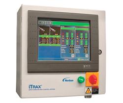 iTraxSMmonitor