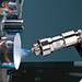 MEG® II Spray Gun
