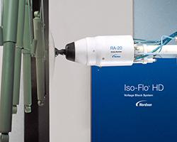 ISO-FLO-HD