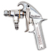 Airless-Handsprühpistole A4B