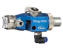 TrilogyAAA-Auto
