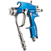 Trilogy™ Air Assist Airless (AAA) Manual Gun