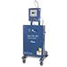 Elektrostatisches Iso-Flo Dolly-System für wasserbasierende Beschichtungen