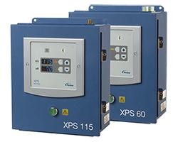 Nordson XPS Series Electrostatic Power Supplies