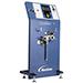 OptiMix™ I Plural Component Metering System
