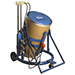 Bulk Powder Coating Feed System