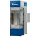 EcoMax Cabina de recubrimiento manual en polvo