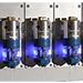 Encore HD Pumpenschrank