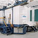 Horizon® Series Powder Coating System