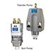 Prodigy Generation II HDLV Pumps