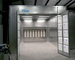 Vantage-booth-FCM