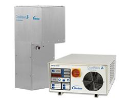 CoolWave 2 410 UV Curing System