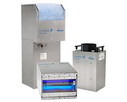 CoolWave 2 610 UV Curing System