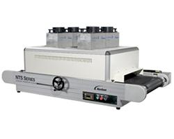 NTSconveyor