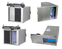 UV Curing Accessories